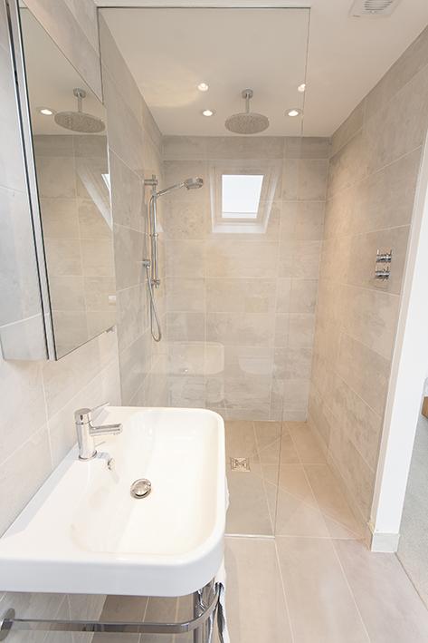 Wetroom shower_Portrait