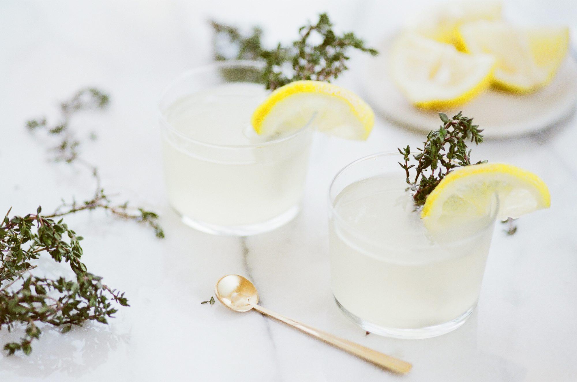 summer herb cocktail_pexels copy