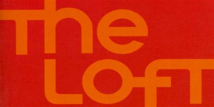 The Loft_logo