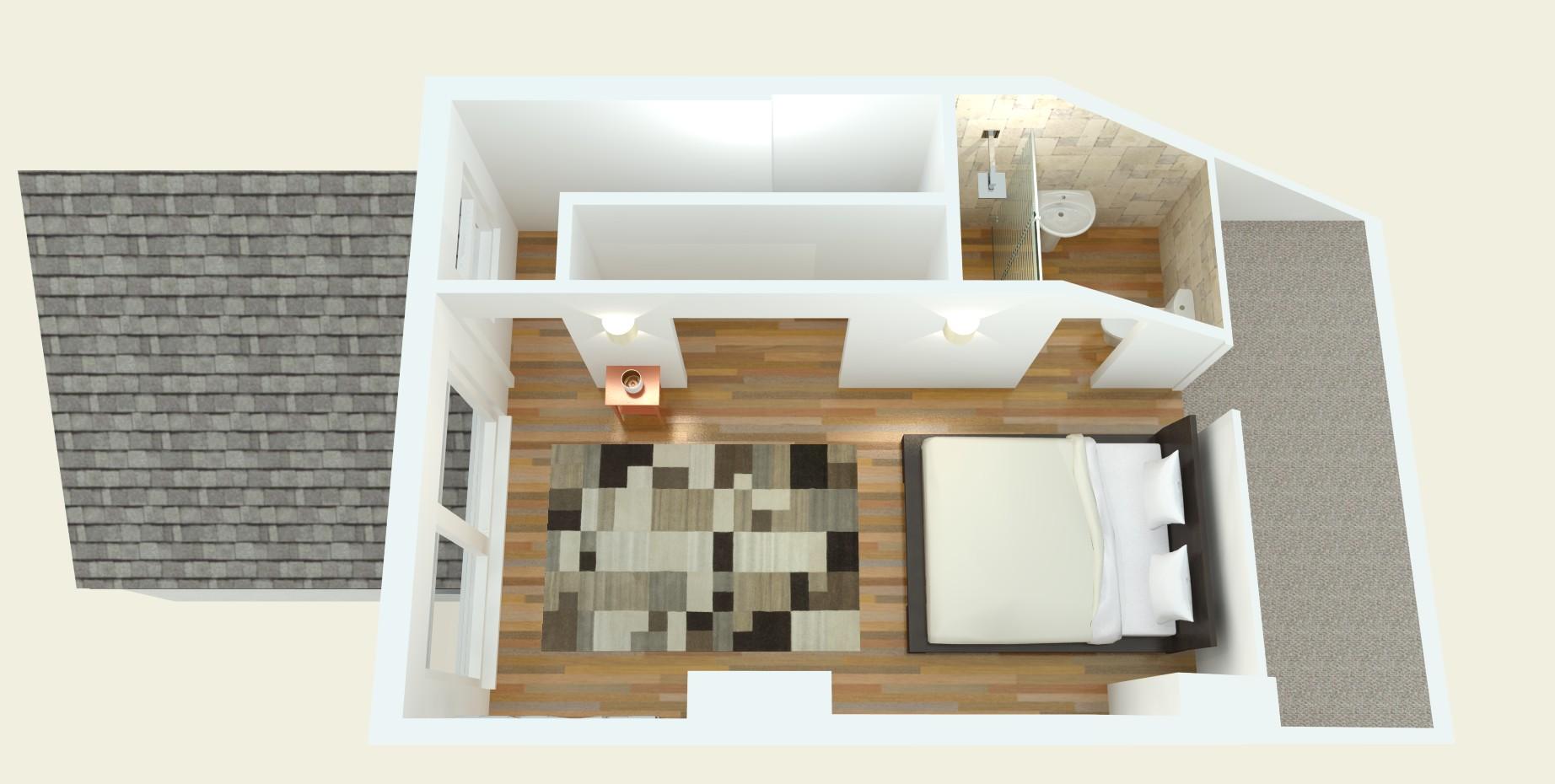 160705_40Foxcote_3D_Floorplan1