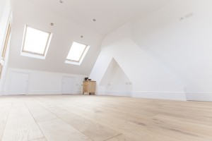 loft-conversion-oak-flooring-close