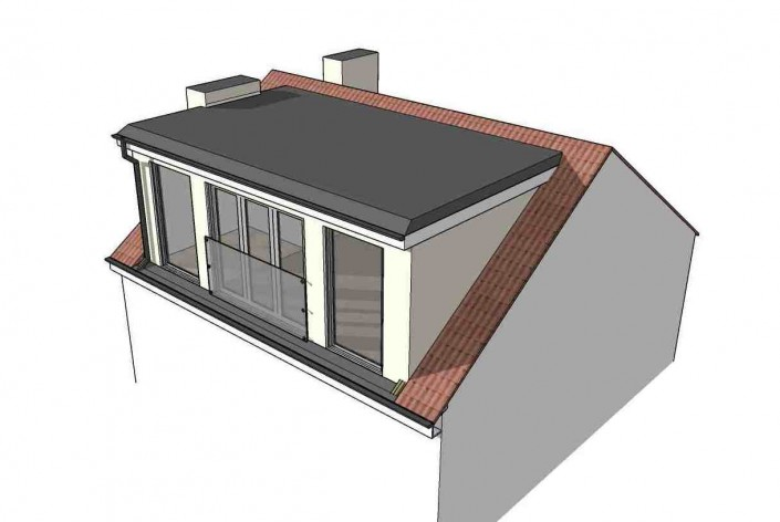 dormer roof styles with Loft Conversion Types Explained on Pergolas as well Loft Conversion Types Explained as well Watch furthermore Hilltop Gambrel moreover Denvers Single Family Homes By Decade 1880s.