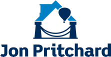 Jon Pritchard Ltd – Helping you move up!
